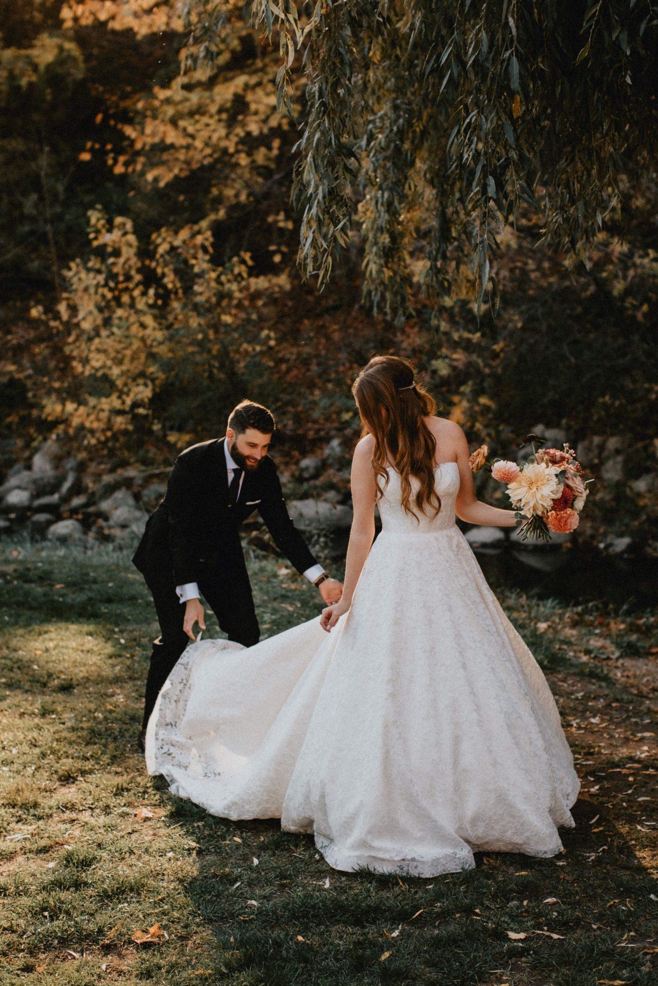 jordan + mackenzie married (541)