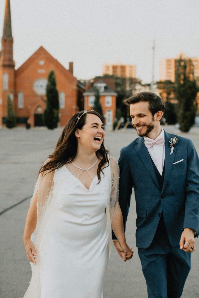 michelle + david married (570)
