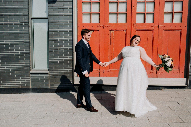 emma + brendan married (12)