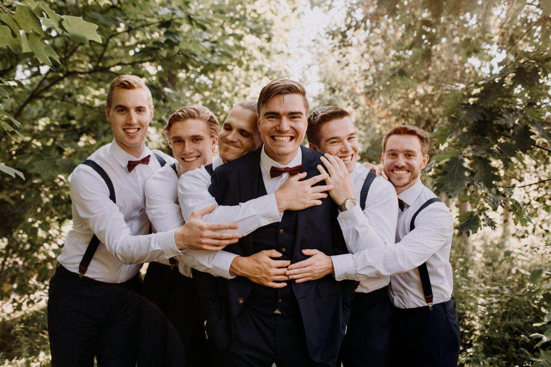 emma + brendan married (178)