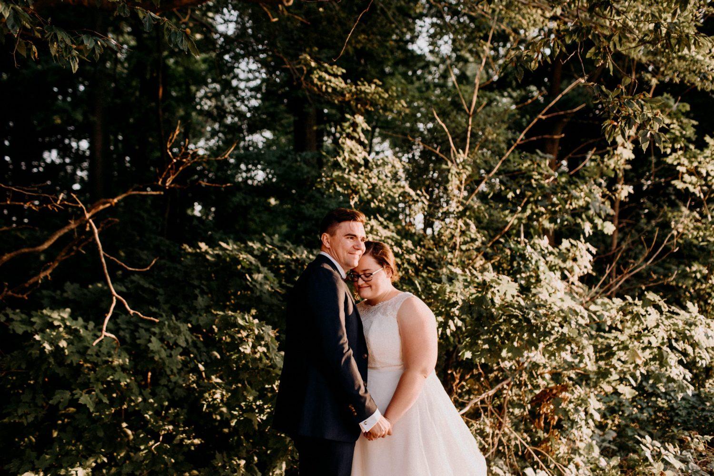 emma + brendan married (419)
