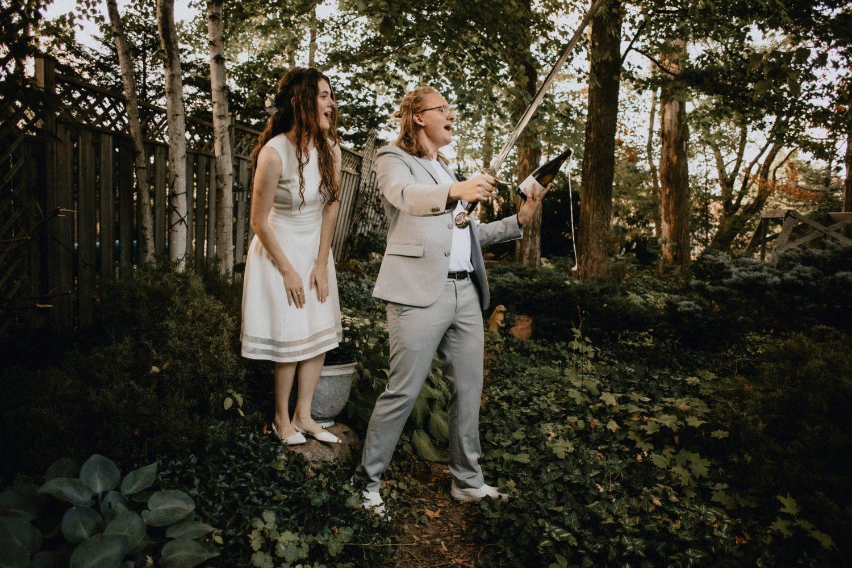 karissa + jordan married (364)