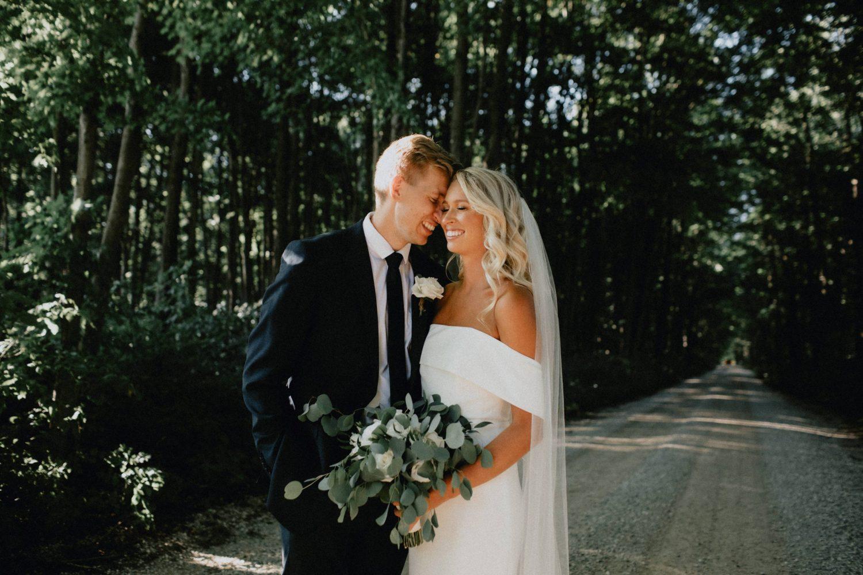 morgan + mike married (419)