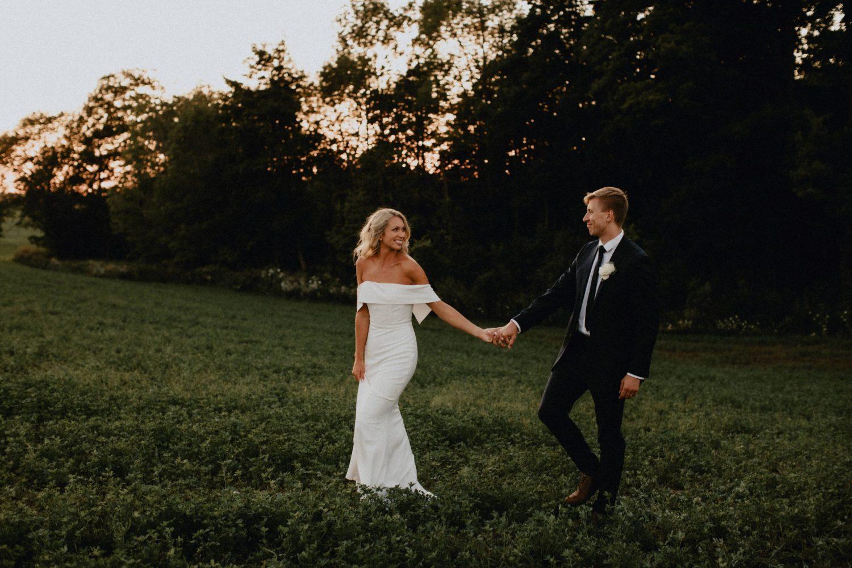 morgan + mike married (767)