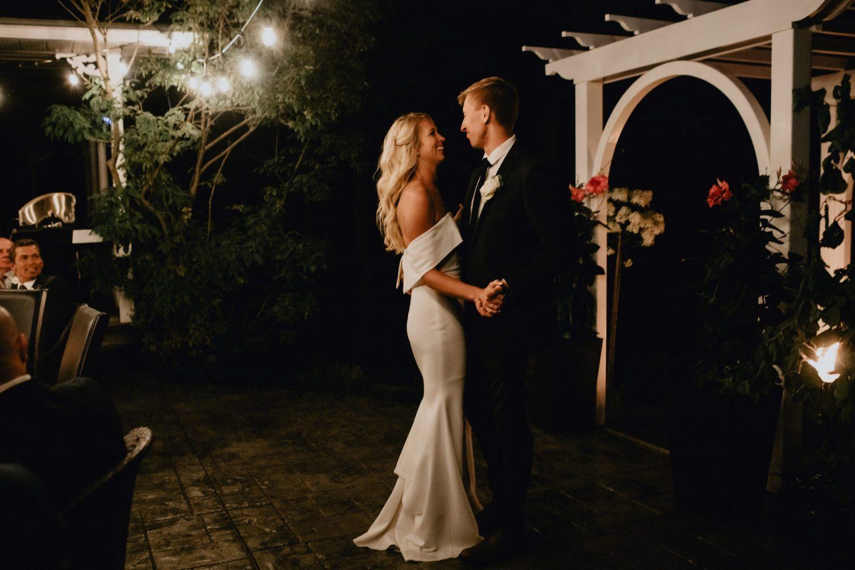 morgan + mike married (910)